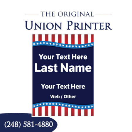 Large Poster Printing