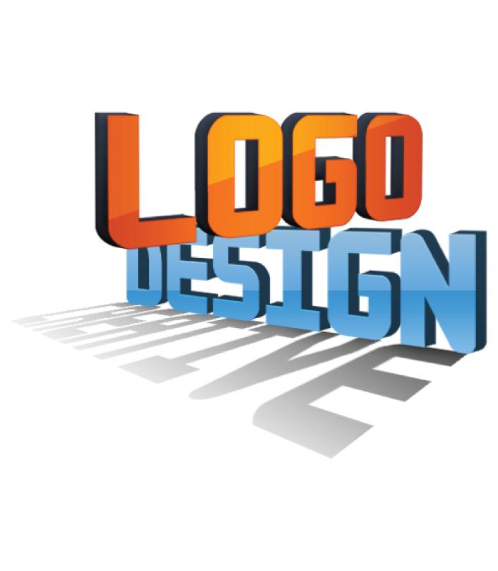 Create Campaign Logo